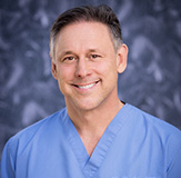 Alan Moelleken, MD