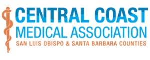 Santa Barbara County Medical Association