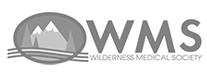 Wilderness Medical Society